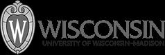 UW Madison Logo